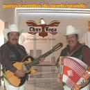Puros Corridos De Gente Grande thumbnail