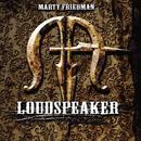 Loudspeaker thumbnail