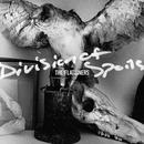Division Of Spoils thumbnail
