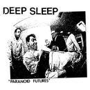 Paranoid Futures thumbnail