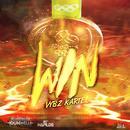 Win (Single) thumbnail