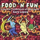 Food 'n Fun thumbnail