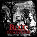 Poison Apple (Feat. Jeffree Star) thumbnail