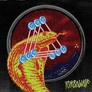 Turbowolf thumbnail