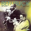 Ben/Buck thumbnail
