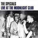 Live At The Moonlight Club thumbnail