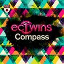 Compass (Single) thumbnail