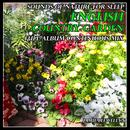 Sounds of Nature for Sleep: English Country Garden thumbnail