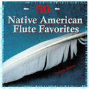 50 Native American Flute Favorites thumbnail