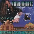 Cactus Cruz thumbnail