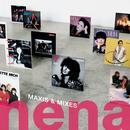 Maxis & Mixes (Ltd. Ed.) thumbnail