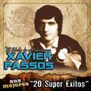 "Sus Mejores ""20 Super Exitos"" thumbnail"