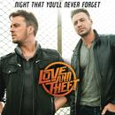 Night That You'll Never Forget (Single) thumbnail