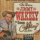The Singing Cowboy thumbnail
