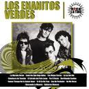 Rock Latino thumbnail