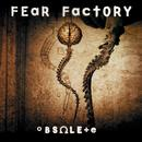 Obsolete [Special Edition] thumbnail