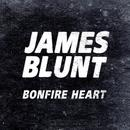 Bonfire Heart (Single) thumbnail