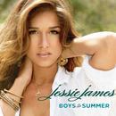 Boys In The Summer thumbnail