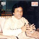 Sitar Recital: Shahid Pervez thumbnail