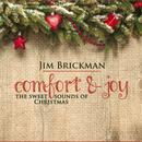 Comfort & Joy: The Sweet Sounds Of Christmas thumbnail