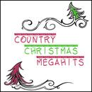 Country Christmas Mega Hits thumbnail