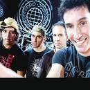 Mulher De Fases (Single) thumbnail