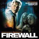 Firewall (Original Motion Picture Soundtrack) thumbnail