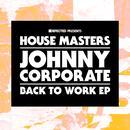 Back To Work EP thumbnail