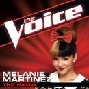 The Show (The Voice Performance) (Single) thumbnail