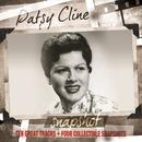 Snapshot: Patsy Cline thumbnail