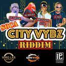 Soca CityVybz Riddim thumbnail