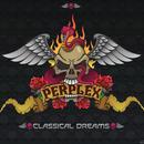 Classical Dreams thumbnail