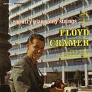 Country Piano - City Strings thumbnail