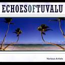 Echoes Of Tuvalu thumbnail