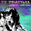 Maybe It's A Good Thing (Bit Funk Remix) thumbnail