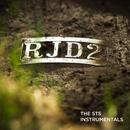 The STS Instrumentals thumbnail