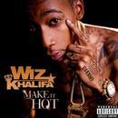 Make It Hot thumbnail