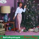 Christmas With Patti Page thumbnail