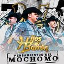 Pensamientos Del Mochomo (Single) thumbnail