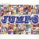Jump 5: The Very Best Of Jump 5 thumbnail