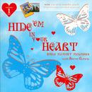 Hide 'em In Your Heart Songs (Bible Memory Melodies Volume 1) thumbnail