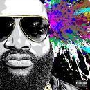 Mastermind (Deluxe Version) (Explicit) thumbnail