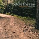 Before The Rain thumbnail