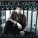 Fight For Love thumbnail