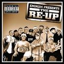Eminem Presents: The Re-Up (Explicit) thumbnail