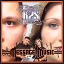 Message Music thumbnail