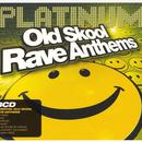 Platinum Old Skool Anthems thumbnail