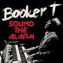 Sound The Alarm thumbnail