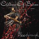 Blooddrunk thumbnail