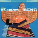 El Senor Bing thumbnail